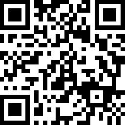 view victorhardware.com on phone