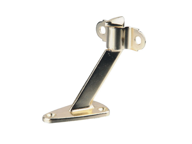 Handrail bracket-ZHB02-DOOR ACCESSORIES