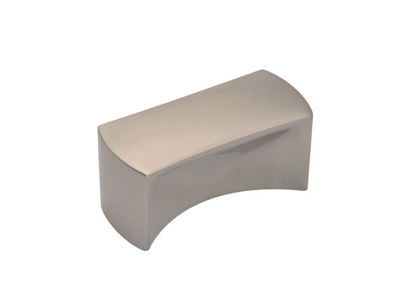 CP221-ZINC ALLOY-CABINET KNOB & PULL