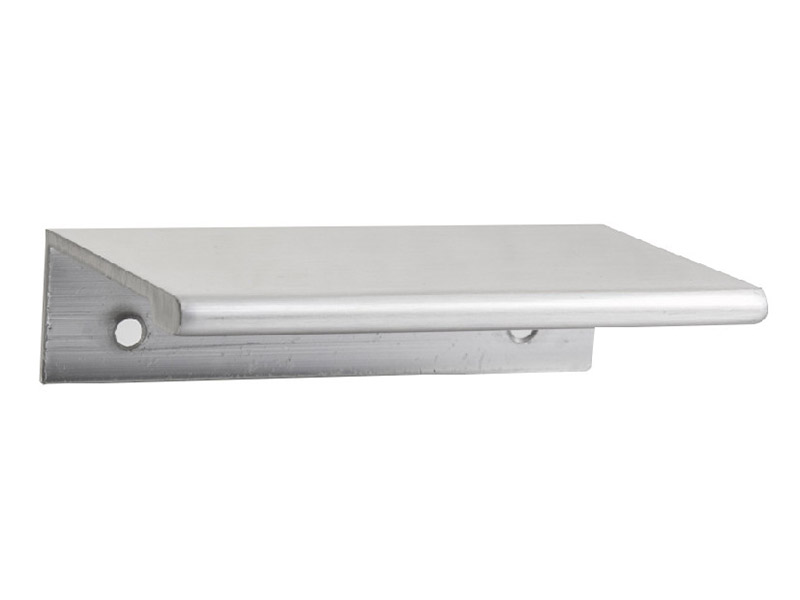 """CP227-2.75""""""""-Aluminium-CABINET KNOB & PULL"""