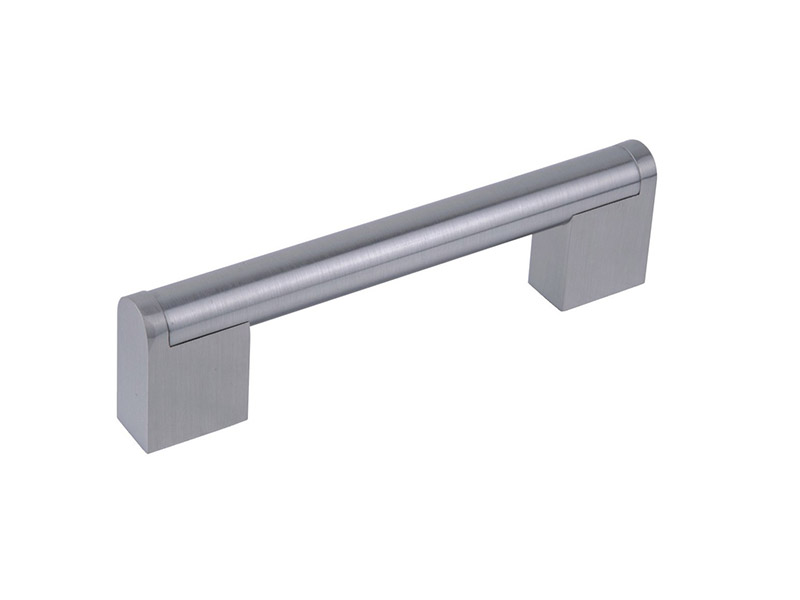 What material is good for door handle